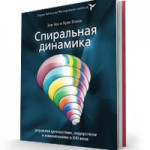 spiral_dynamics_ru