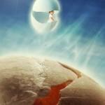 Egg-s-Universe--77433