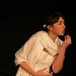 Storyteller-Clare-Murphy
