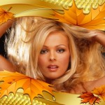 Swer_Gold_autumn