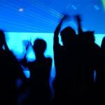 night1-activities-in-goa