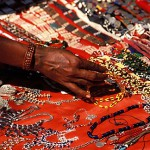 06 0-608-24.jewelry.m
