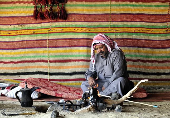 Copy-of-Bedouin-people