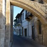 Larnaca-old-town