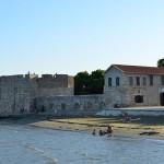 Larnaca_fort