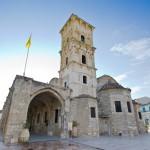 ayios-lazaros-church-larnaca