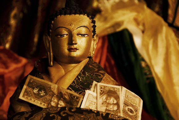 25-Buddha-And-Money