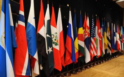 О национализме